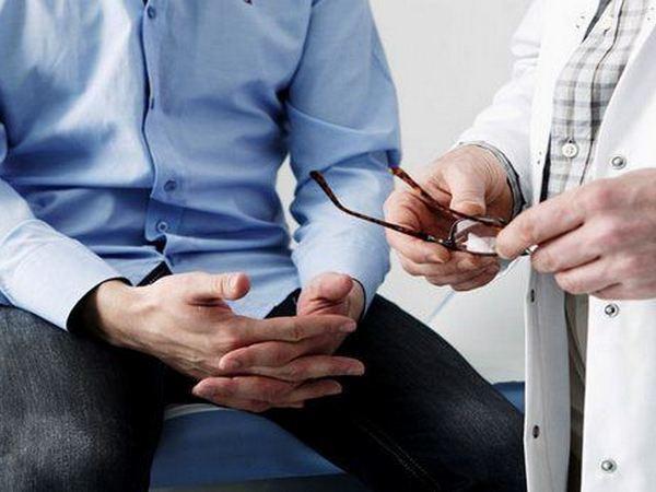 Бобровая струя от хронического простатита отзывы