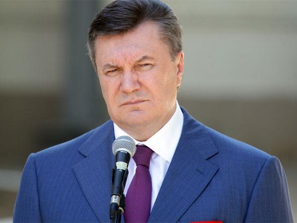accused president viktor yanukovych - 1000×1000
