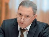 Могерини назвала Украину среди приоритетов на 2017 год - Цензор.НЕТ 3276