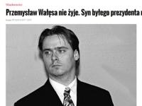 Пшемыслав Валенса