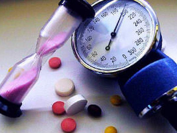 лекарство для снижения холестерина без побочных эффектов