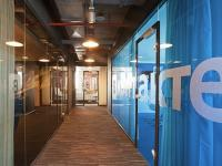 «ВКонтакте» закроет офис в Киеве— СМИ
