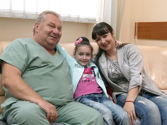 Отец занимался сексом с дочкой реальный случай
