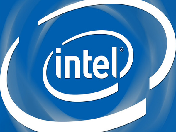 history of the intel corporation