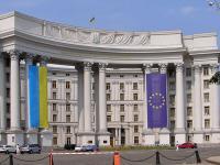 http://fakty.ua/photos/article/25/50/255013w200zc0.jpg?v=092952