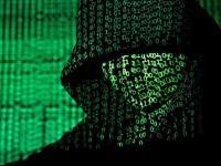 «ПриватБанк» предупредил клиентов о беспрецедентном виде мошенничества