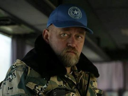 Руководителя Центра освобождения пленных подозревали впланах уничтожить Порошенко