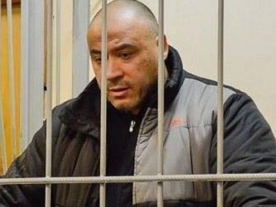 Обвинитель: Утитушки Крысина есть «покровители» среди правоохранителей