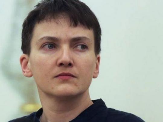 Суд вКиеве рассматривает апелляцию наарест (ТРАНСЛЯЦИЯ)— Дело Рубана