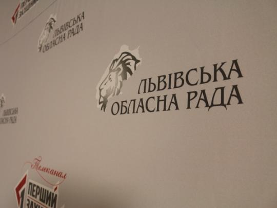Вгосударстве Украина хотят закончить дипломатические отношения сРоссией иотменить безвиз