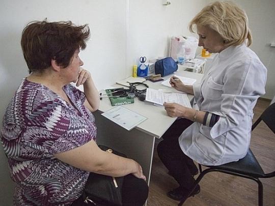 Медреформа: когда заработает система платных консультаций у специалистов