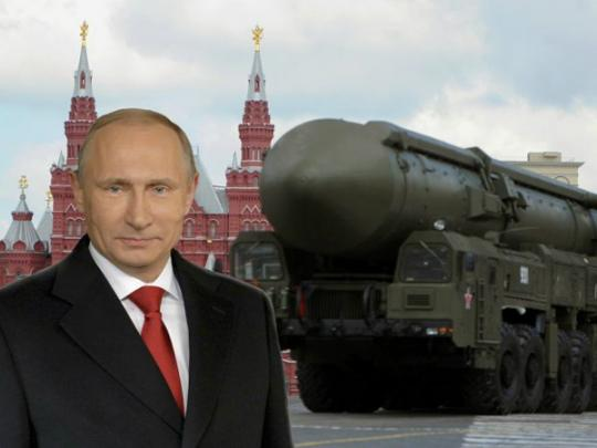 Наименования новых военных систем определятся вчетверг— МинобороныРФ