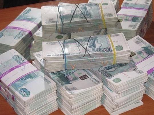 «ДНР» требует уVodafone 800 млн руб. «налогов», вкомпании ответили