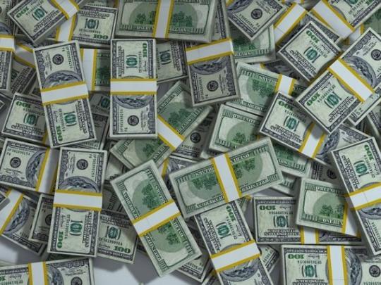 Порошенко позарился нанесметные богатства республик Донбасса