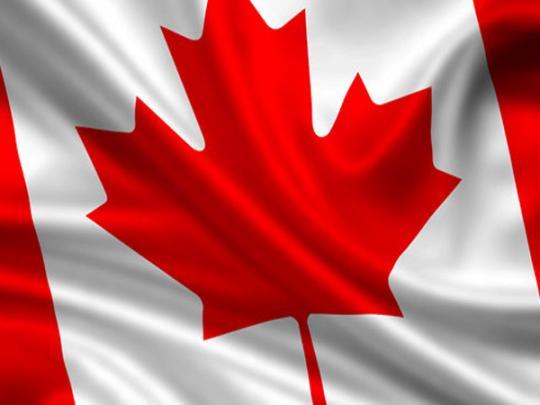 МИД Канады высылает четырёх русских дипломатов из-за дела Скрипаля