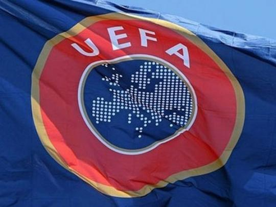 Вследующем еврокубковом сезоне тренеры клубов получат право четвёртой замены