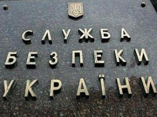 ВСБУ перехватили телефонные разговоры русских военных наДонбассе