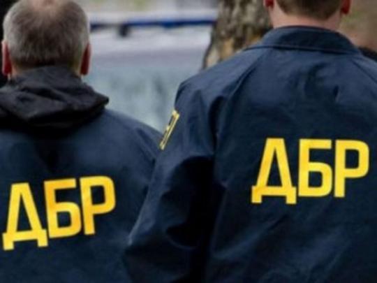 ГБР ищет кадры, анонсирует первые расследования всередине сентября