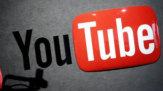Стрельба вофисе YouTube была вызвана бытовым конфликтом