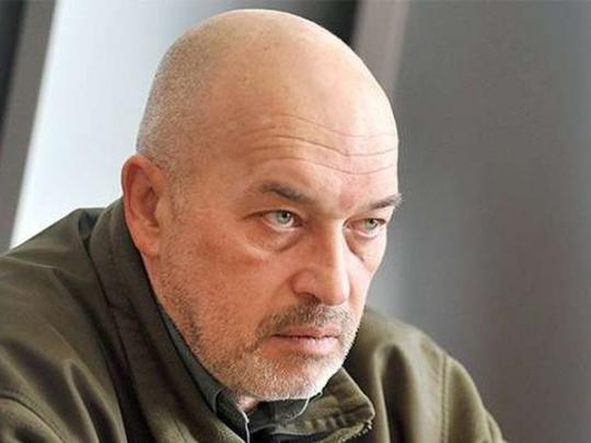 Русские войска вКрыму инаДонбассе: идентифицированы 1,5 тысячи человек
