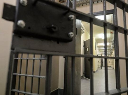 Дончанка получила десять лет лишения свободы зашпионаж
