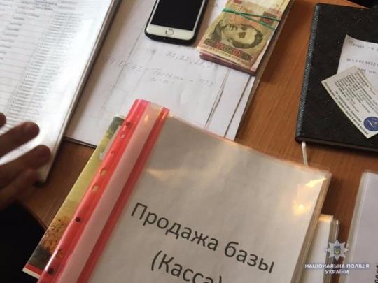 ВЗапорожье разоблачили хакера, продававшего базы данных украинцев вРФ