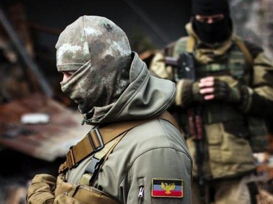 «Вопиющие посвоей незаконности»: Песков прокомментировал американские санкции