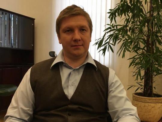 Меркель связала судьбу «Северного потока— 2» сукраинским транзитом