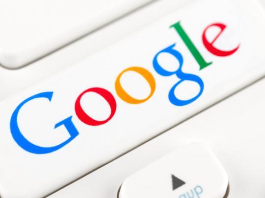 Роскомнадзор заблокировал технологические домены Google