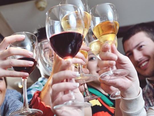 Ученые предупреждают: кружка пива вдень может уменьшить жизнь наполгода
