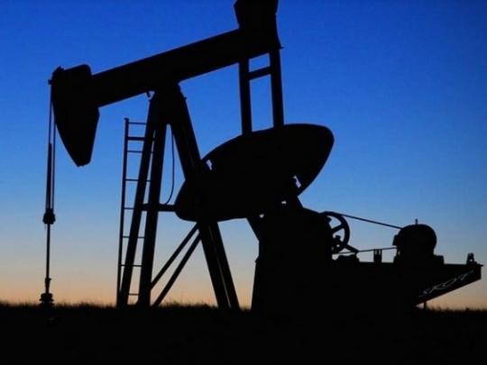 Нефть может подорожать до100 долларов