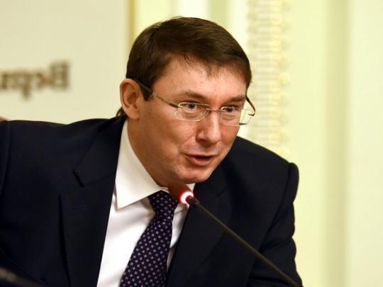 Прокуратура  готовит документы для экстрадиции Саркисяна
