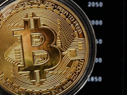 ВГермании официально признали биткоин платежным средством