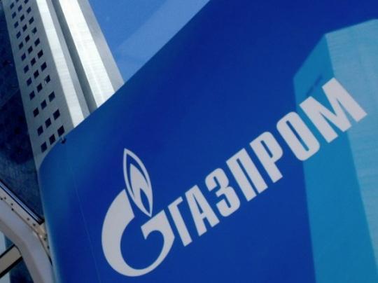 Петренко: Активы Газпрома вгосударстве Украина уже конфискованы