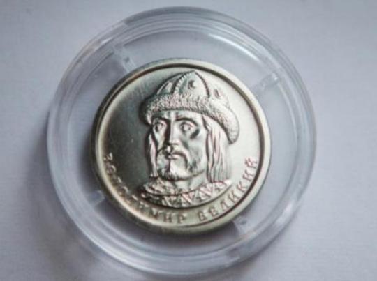 Стало известно, когда появятся новые монеты номиналом 1 и2 грн