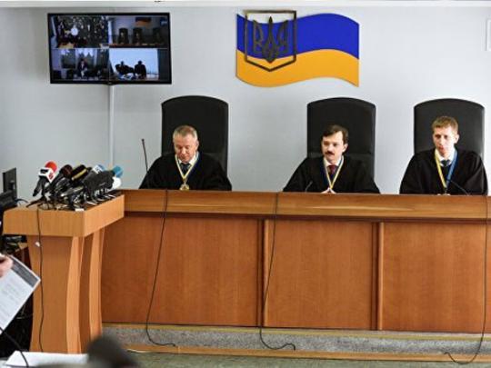 Добкин: Янукович среди ночи просил Яроша незахватывать Межигорье