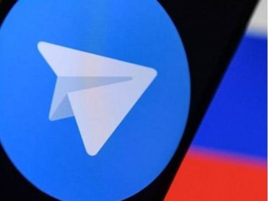 «Вырубить кчёрту электричество»: Макаревич предложил радикальный способ блокировки Telegram
