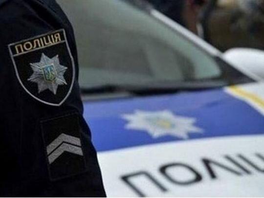 Юрист заявляет, что милиция разыскивает сына Штепы