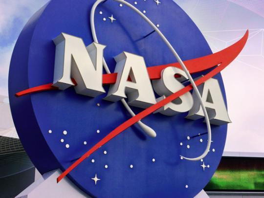 ВСША назначили нового директора NASA