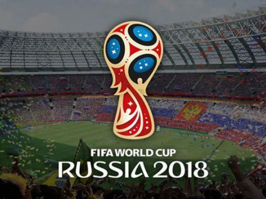60евродепутатов призывают страныЕС кбойкоту Кубка мира в Российской Федерации