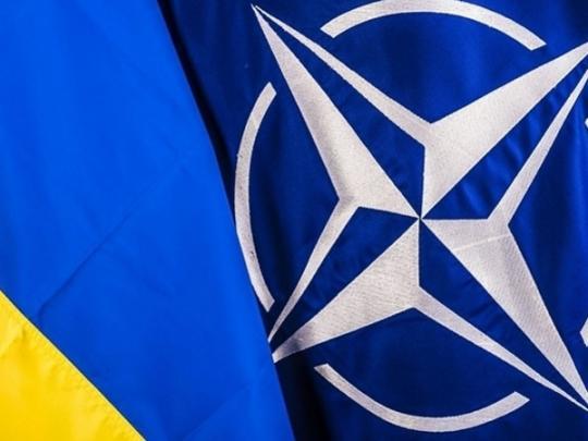 НАТО: Венгрия заблокировала запланированную встречу