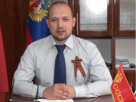 В Российской Федерации арестовали известного наемника боевиков ЛНР, воевавшего наДонбассе
