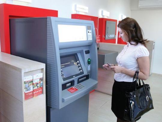 Как будет работать банковская система— Выходные вконце весеннего периода