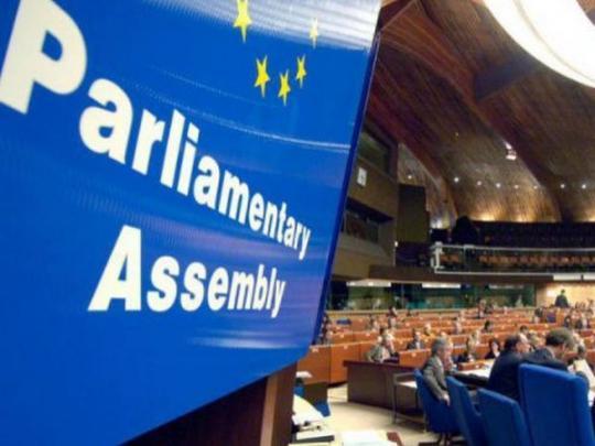 Генеральный секретарь СЕ поведал, сколько Совет Европы продержится без денежных средств Российской Федерации иТурции
