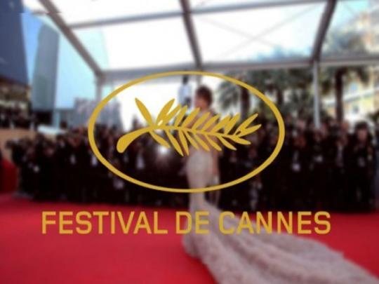 Впрограмму Каннского кинофестиваля вошли два украинских фильма