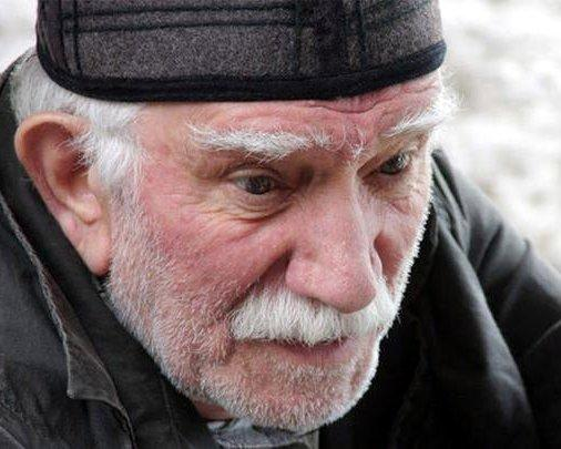 Армен Джигарханян вышел из комы