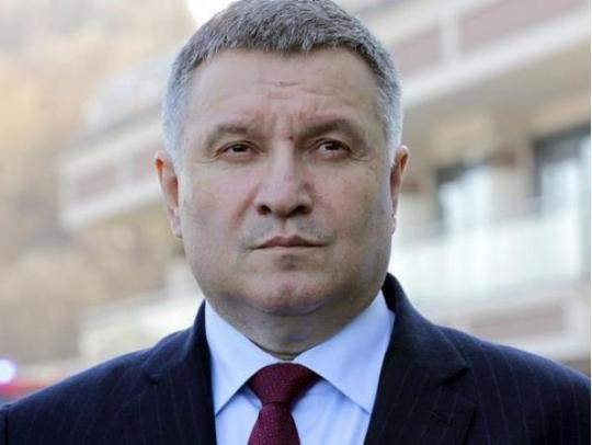 Госдеп США указал напропаганду нацизма вУкраинском государстве