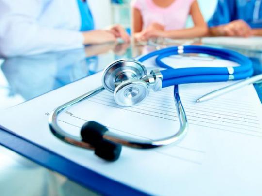 В Министерстве здравоохранения пояснили, как укладывать декларацию с доктором