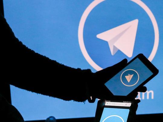 Жители России проинформировали оновых сбоях вработе Google