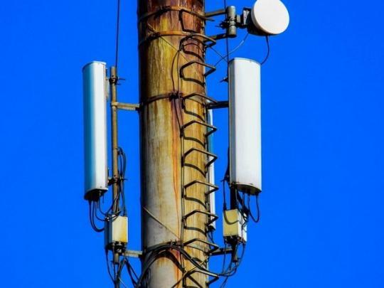 ВДНР восстановлена работа мобильного оператора Vodafone
